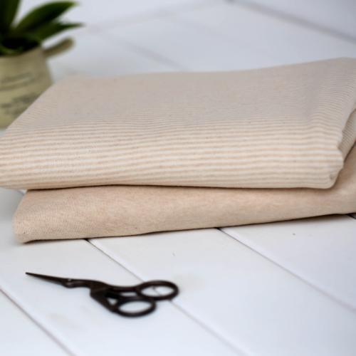有机棉是什么棉