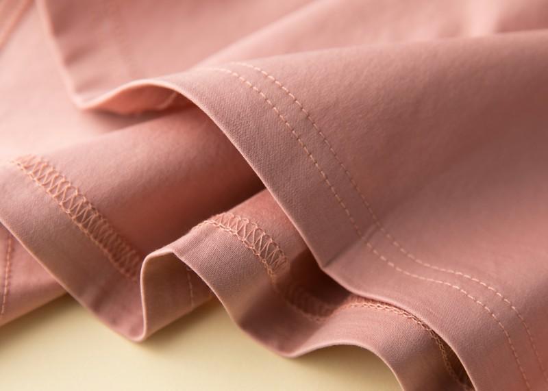 丝光棉的优点和缺点