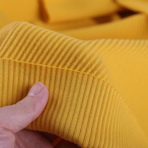 罗纹布是什么面料