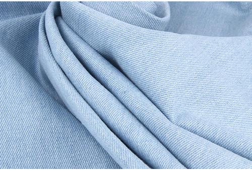 纯棉布料可以数码印花吗