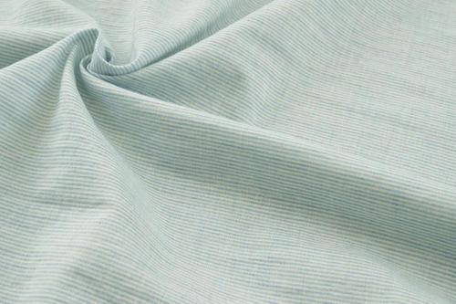 有机棉与纯棉的区别