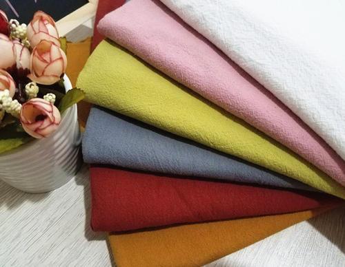 匹马棉是什么棉